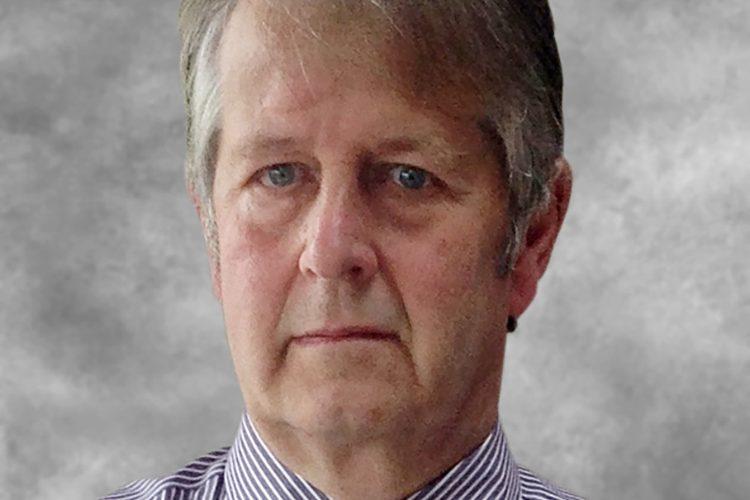 Doug Rodgerson News