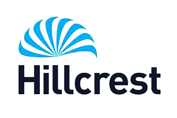 Hillcrest Logo Only
