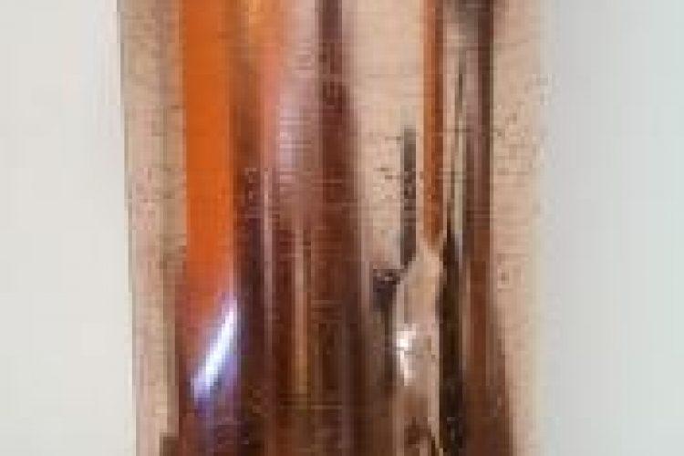 copper_urn